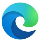 最新Edge浏览器下载_Microsoft Edge for Windows v83.0.478.61