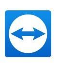 TeamViewer下载_远程软件 TeamViewer v15.7.7.0 官方免费版
