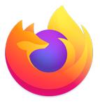火狐浏览器官方下载_火狐浏览器 Mozilla Firefox v78.0.2 官方版