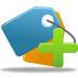 风火织梦标签工具下载 V8.0.0 绿色安装版