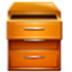 抽屉书签下载_抽屉书签工具下载 V1.1.2.6 绿色安装版