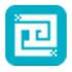 远程卫士防盗监控系统下载 V2.0.0.5 官方正式安装版