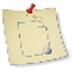 简易桌面便签免费版_简易桌面便签下载 V1.0 绿色安装版