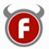 FireDaemon Pro Service Manager(服务管理器)V3.6.2634 英文安装版