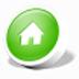 呱哩哗啦智能硬件服务器端 V1.0 绿色安装版