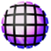 UltimateDefrag下载_UltimateDefrag(磁盘碎片整理) V6.0.62.0 英文安装版