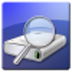 CrystalDiskInfo绿色版下载_CrystalDiskInfo(硬盘检测工具) V8.6.1 中英文绿色安装版