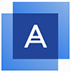 Acronis True Image 2020下载_Acronis True Image 2020(系统还原软件)  V24.3.1.20600 中文版