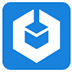 iSumsoft Cloner下载_iSumsoft Cloner(系统分区克隆工具)下载 V3.1.1 免费版