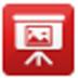 Free Slideshow Maker 下载_【幻灯片制作工具下载】Free Slideshow Maker V4.2.8 英文安装版