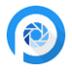 洋芋田图像工具箱下载_洋芋田图像工具箱 V2.0.1 官方正式安装版