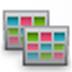图睿图片统计下载_图睿图片统计软件 V1.0 官方正式安装版