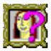 标签法相片分类管理工具下载_标签法相片分类管理工具 V0.01 绿色安装免费版