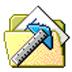 Yupoo下载_Yupoo相册浏览器下载 V0.3 绿色安装版