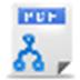迅捷pdf分割软件下载_迅捷pdf分割软件 V2.0 绿色版