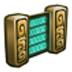 文件均分器下载_文件均分器 V1.1 绿色版