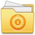 TXT文本批量合并器下载_TXT文本批量合并器 V1.0 绿色版