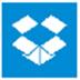 千里码文件分割工具下载_千里码文件分割工具 V1.1 官方安装版