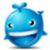 易乐游下载_易乐游(网娱平台) V1.0.4.0