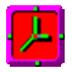 雨石网吧管理系统下载_雨石网吧管理系统 V1.1
