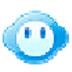 网管助手下载_网管助手(Wbhelper) V1.0.0.3 绿色版
