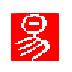 天易成网管下载_天易成网管软件 V5.40