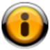 网维大师客户端下载_网维大师客户端 V9.0.3.0