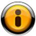 网维大师服务端下载_网维大师服务端 V8.2.6.0