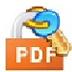 iStonsoft PDF Password Remover下载_iStonsoft PDF Password Remover(pdf加密解密软件) V2.1.31 官方正式安装版