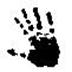ThisIsMyFile下载_ThisIsMyFile(文件解锁工具) V3.11 32位多国语言绿色安装版