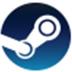 Steam平台客户端下载_Steam平台客户端(数字游戏平台) V20.10.91.91 官方中文安装版