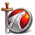 起凡游戏平台下载_起凡游戏平台下载 V2.3.6.0 官方安装版