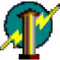 变速齿轮下载_变速齿轮 V0.46 官方安装版