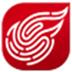 网易NGP游戏平台下载_网易NGP游戏平台下载 V2.0.5207 官方安装版