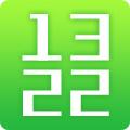 1322游戏盒下载_1322游戏盒 V2.5.1.1 官方安装版 4399游戏盒