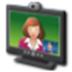 Polycom PVX视频会议软件下载_Polycom PVX视频会议软件 V8.0.4.4035