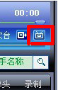 51vv视频社区下载_51vv视频社区(vv视频社区) V3.3.0.17 官方正式安装版 视频