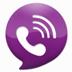 多聊网络电话下载_多聊网络电话 V1.0.0.0 官方正式安装版