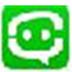 有信网络电话PC版下载_有信网络电话PC版 V2.12.0.60