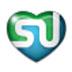 梦畅音乐专辑制作工具下载_梦畅音乐专辑制作工具 V1.0 绿色版