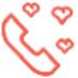 微云拨号网络电话下载_微云拨号网络电话 V1.0 绿色安装版