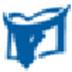 JoymoEBook下载_JoymoEBook角摩电子书制作工具 V1.0 绿色版