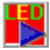 LED演播室下载_LED演播室 V12.60D 多国语言安装版