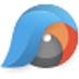 优酷iDo下载_优酷iDo V2.0.2.2296 官方安装版