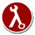 HLAE下载_HLAE(CSGO视频制作工具) V2.101.0 绿色中文版