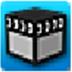 Paracraft创意空间下载_Paracraft创意空间 V0.7.270 官方安装版
