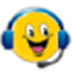 点易通免费网络电话下载_点易通免费网络电话 V6.82