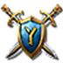 歪歪YY对战平台下载_歪歪YY对战平台 1.1.1118 绿色安装版
