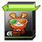 PPS游戏大厅下载_PPS游戏大厅 V1.0.2.26 绿色安装免费版