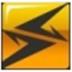 AA游戏对战平台下载_AA游戏对战平台 V2.93b 绿色安装免费版